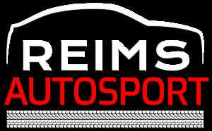 Reims AutoSport